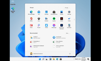 How to Download and Install Windows 11