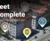 Free OpenStreetMap Data Editor for Android StreetComplete