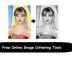Free Websites for Dithering Images Online