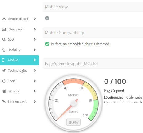SeoBundl mobile compatibility