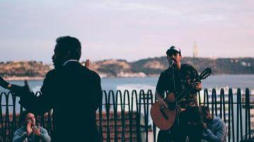 Create Ballad Song with Free Ballad Lyrics Generator