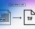 3 Free EPUB to TIFF Converter Software for Windows