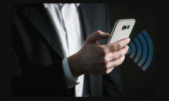 5 Free Online WiFi QR Code Generator