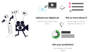 Free Ads Benchmarking Tool to Get Ad Predictions via AI
