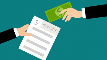 Online Invoicing Platform to Create, Store, Send Invoices Oklyx