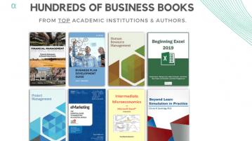 Read Free entrepreneurship business books online