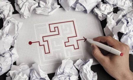 2 Maze Generator Apps for Android