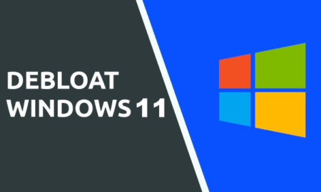 How to Remove Pre-Installed Apps from Windows 11
