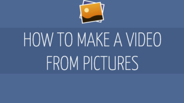 Image to Videos