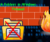 Block Folders in Windows Firewall to Restrict Internet Access