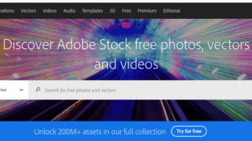 How to Download Adobe Stock Images, Videos for Free (Legally)