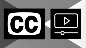 How to Generate Live Captions for any Video using Chrome