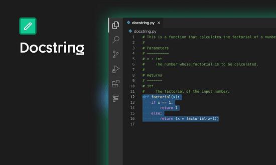 VS Code Plugin to Explain Code, Generate Documentation Figstack