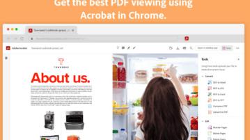 Edit PDFs using Free PDF Editor by Adobe