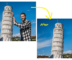 Remove Objects and People from Photos using AI