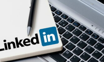 4 Free LinkedIn Text Formatter to Create Posts with Rich Text
