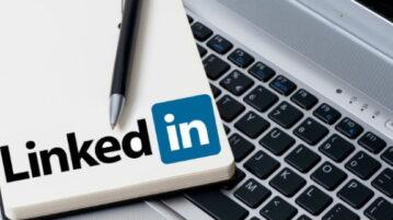 LinkedIn text formatter