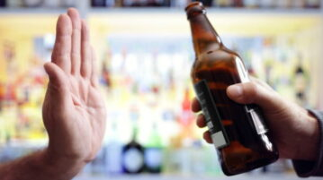 Apps to Quit Alcohol